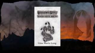 Unknown Scent-Werewolf Series-Book 2 Trailer
