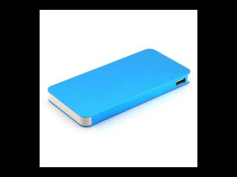 china power bank wholesale factory