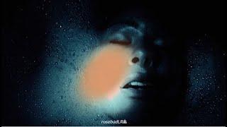 Radiohead - Daydreaming (Oficial) Subtitulada en español/inglés