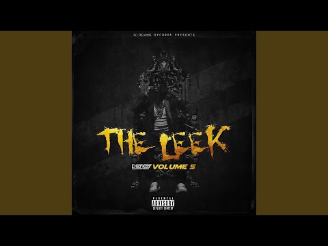 chief keef dedication free mp3 download