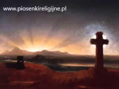 Com przyrzekł Bogu - Pieśń na Chrzest