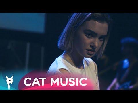 MCulture by Damian Draghici - Portofele (Olga Verbitchi) Official Video