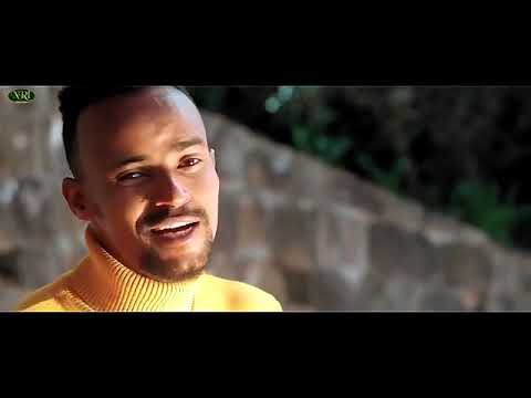 Ethiopian Music Fikadu Tizazu   Siyade   ፍቃዱ ትዛዙ   ሲያዴ   New Ethiopian Music 2021 Official Video