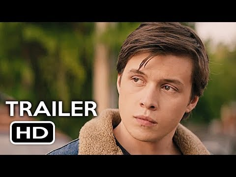 Download Youtube: Love, Simon Official Trailer #2 (2018) Nick Robinson, Katherine Langford Drama Movie HD