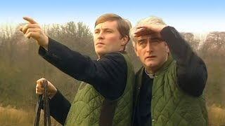 My Lovely Horse - Father Ted