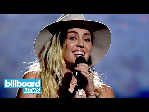 miley-cyrus-to-release-new-album-younger-now-in-september-billboard-news
