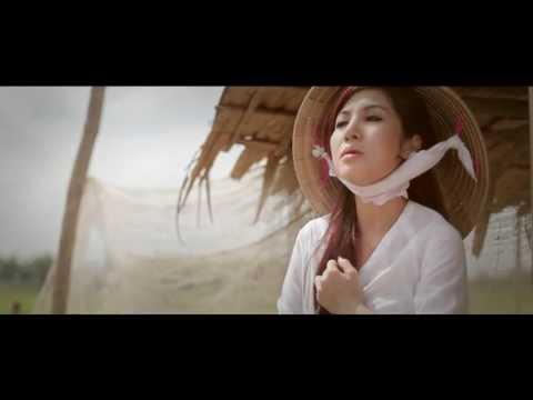 [MV HD] Trách Ai Vô Tình - Thúy Khanh ( DVD Album Trữ Tình The Best Of Thúy Khanh )