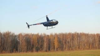 видео Купить радиоуправляемый вертолет в Барнауле