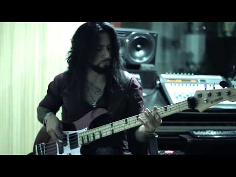 The Gap Band - Outstanding (Bass cover)