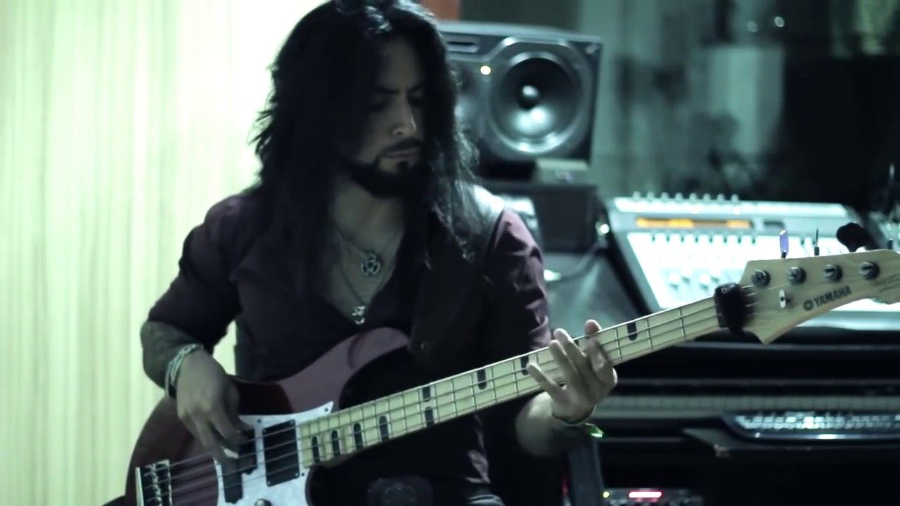 the-gap-band-outstanding-bass-cover-paul-reyna