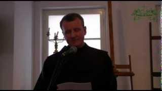 Czy Kościół jest podzielony? Posoborowy ekumenizm a Mortalium animos