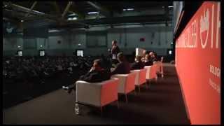 XVI Congresso Ipasvi - Sintesi