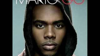 Mario - Let me love you (Acoustic Version)
