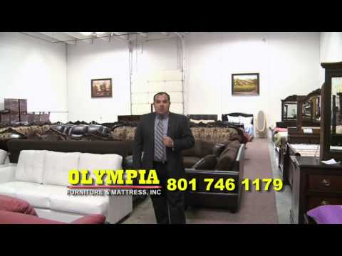 Olympia Furniture