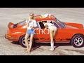 Video FkHq5CPt4q4