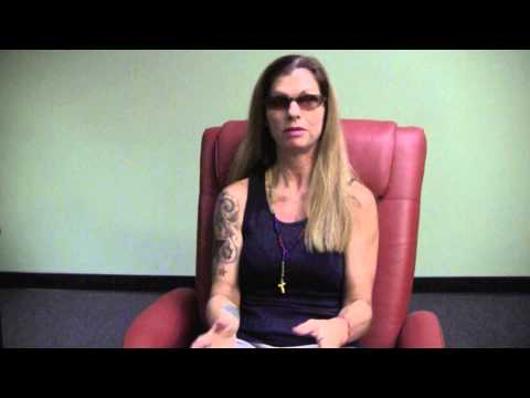 (Pain Medication Addiction Relief) (Non Narcotic Pain Medication) Reiki Energy Healing