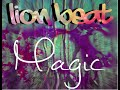 "Leonardo Lira - Magic (Original Mix) Big Room ""FREE DOWNLOAD"""