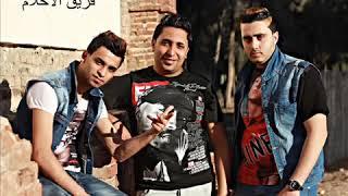 مهرجان قطر الاحلام (المحكمة)فريق الاحلام الدخلاوية 2014