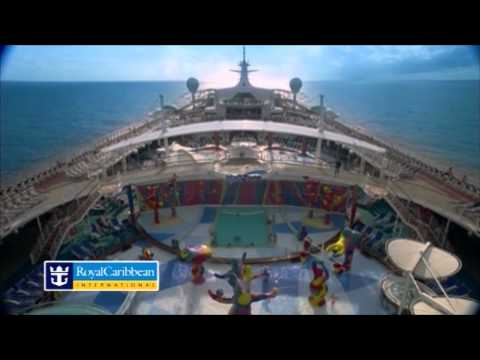 Holiday & Cruise - Guide to Family Cruising