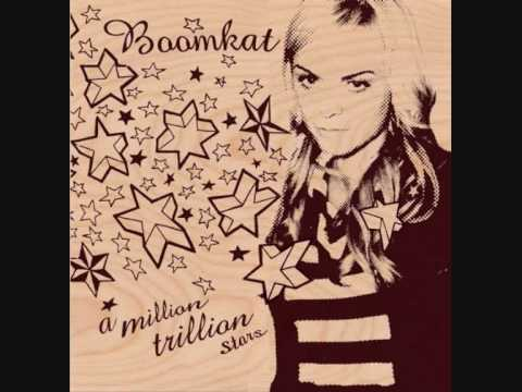 Boomkat - Runaway