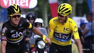2017 Tour de France Preview