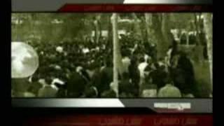 Iran-rooze daneshjoo-16Azar