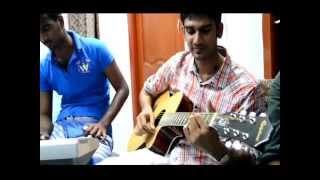 Namma ooru street cricket - Tamil music album by keelakarai abdur rahman