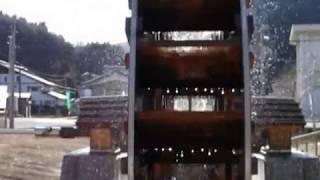 演奏依頼 篠笛:楽譜&CD販売 横笛教室(篠笛・能管) 東京・大阪・岡山...