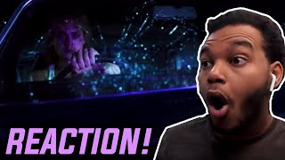 "Stranger Things Season 3 Episode 8 (FINALE) 'The Battle of Starcourt"" REACTION!"