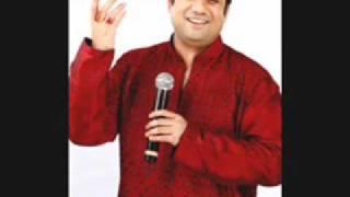 Akhian Udeek Diyan - Rahat Fateh Ali Khan - Full Song.mp4