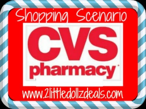 cvs-shopping-scenario-and-diaper-deal-how-to-shop-with-coupons-4/27/14-to-5/3/14