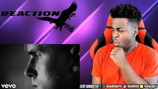 "Deji Diss Track! Jake Paul - ""Champion"" (Official Music Video) | REACTION"