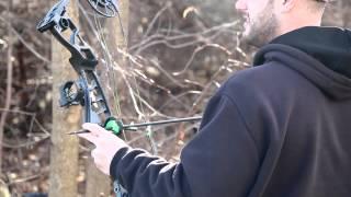 2015 Martin Archery LITHIUM LTD