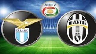 مشاهدة مباراة يوفنتوس ولاتسيو بث مباشر اليوم 8-11-2020 الدوري الايطالي