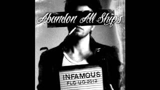 Abandon All Ships - Faded [HD 320KBPS]