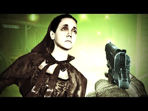 """""""I'M SO SORRY!"""" Zombies Moments #90 Call of Duty Black Ops 3 2 1 Gameplay"""