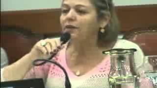 74ª Sessão Ordinária - 08/06/2015