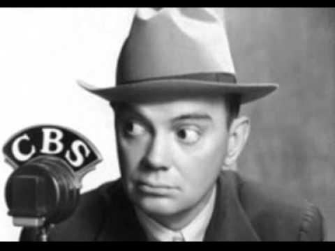 cliff-edwards-good-little-bad-little-you-1928-ummorcego