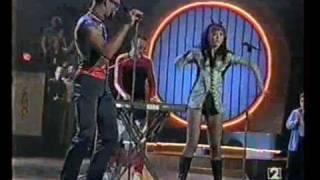 KADOC - Musica si (03/99)