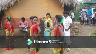 NEW SANTALI ALBUM MAKING VIDEO 2019 // APE DO A MAI // E KUYLI // NEW SANTALI VIDEO 2019