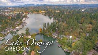 Repeat youtube video For Sale - 757 Lake Shore Rd, Lake Oswego, Oregon - Harnish Properties