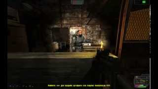 S T A L K E R Zone Survival (онлайн игра бесплатная 100%)