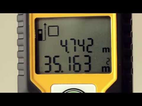 Stabila ld 220 deutsch stabila official sosoclip.com