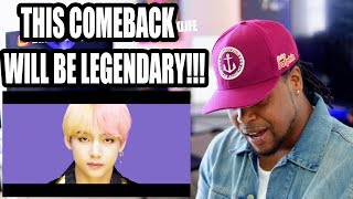 Download Video BTS (방탄소년단) IDOL TEASER COMEBACK | SHOT BY SHOT BREAKDOWN | REACTION!!! MP3 3GP MP4