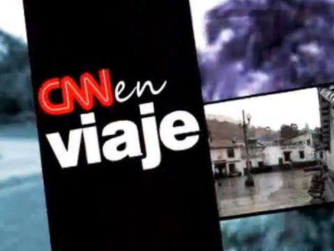 CNN en Viaje: Los atractivos del Parque Torres del Paine