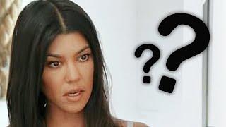 Kourtney Kardashian Fans Think Scott Disick Is Dating Addison Rae