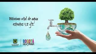 Colombia Humana 2018 - 2022