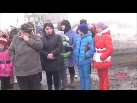 груз 200 на россию-привет мама папа