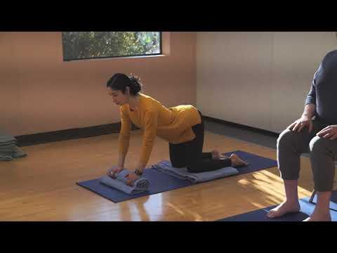 gentle-yoga-for-veterans:-chronic-pain-series-(part-1_2)