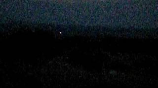 Marfa Lights 2